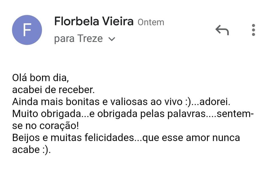 Florbela Vieira